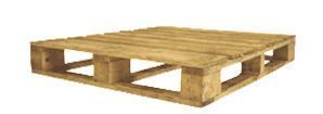 Pallet Removal | Used Wooden Pallets Purchased For Cash